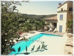chambre d hote millau avec piscine gite avec piscine chauffée proche viaduc de millau sud aveyron st