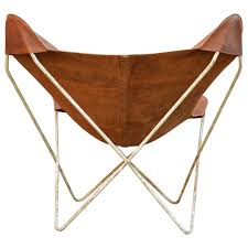 Modern Rocking Chair Mid Century Modern Rocking Chair Amiko A3 Home Solutions 11 Oct