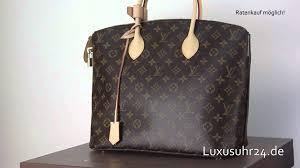 K Hen Ratenkauf Online Louis Vuitton Lockit Mm M40606 Luxusuhr24 Ratenkauf Ab 20 Euro