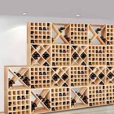 31 modern modular wine racks u2013 vurni