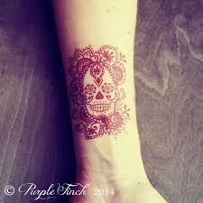 the 25 best temporary henna tattoos ideas on pinterest