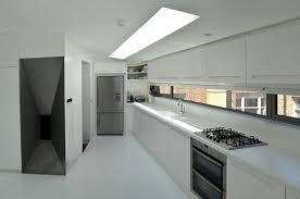 Modern Kitchen Window Ideas House Plans Ideas Throughout Modern Kitchen Window House Plans