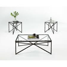 Coffee Table Set Coffee Table Sets Joss U0026 Main