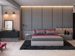 yellow grey and white bedroom ideas cool light grey bedroom walls