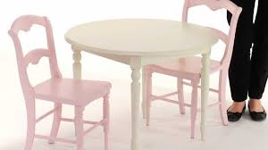 choose a beautifully crafted play table for your little princess choose a beautifully crafted play table for your little princess pottery barn kids