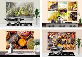 r ckwand k che ikea stunning glasbilder küche spritzschutz ideas amazing home ideas