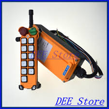 online buy wholesale hoist controls from china hoist controls
