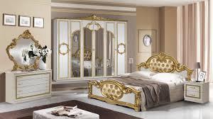 Schlafzimmer Julietta Schlafzimmer Reizvoll Türkische Schlafzimmer Konzeption Esas