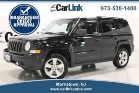 jeep patriot gas mileage 2012 used black jeep patriot for sale edmunds