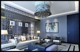 buy chinese room divider med art home design posters