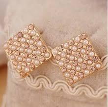 most beautiful earrings popular most beautiful earrings buy cheap most beautiful earrings