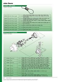 oe new products contents page 28 sparex parts lists u0026 diagrams