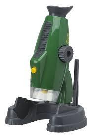 amazon com backyard safari field microscope toys u0026 games