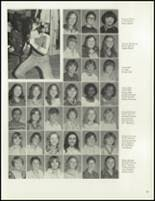 lenoir high school yearbook explore 1979 south lenoir high school yearbook run nc