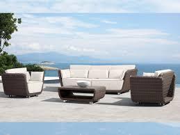 Esszimmerst Le Aus Rattan Exklusive Gartenmöbel U0026 Higold Luxus Terrassenmöbel Kaufen