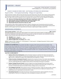 resume for director position resume services toledo ohio thesis theme navigation menu best