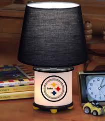 Pittsburgh Steelers Comforter Set Steelers Crib Set Pittsburgh Steelers Crib Bedding Set Pittsburgh