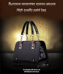 famous designer purses and handbags 2016 fashion womens handbag