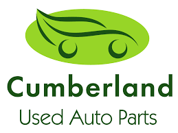 search parts cumberland used auto parts marietta ga
