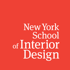 Schools That Have Interior Design Majors Best Interior Design Schools Theartcareerproject Com