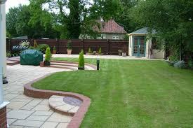 Back Garden Ideas Back Garden Ideas Inspiration Design 4 On Home Home
