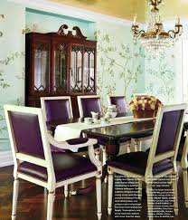 Aubergine Dining Chairs Aubergine Dining Chairs Dining Chairs Eggplant Dining Room Chairs