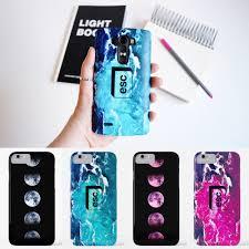Design Gadgets Travel Gadgets I Designed A Phone Case Collection Roselinde On