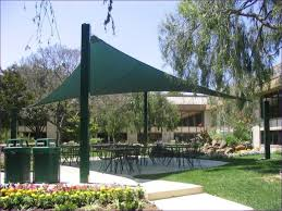 fabric patio shades home design ideas and pictures