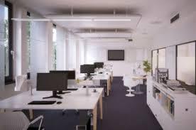 nettoyage de bureaux nettoyage des bureaux et des entreprises 75 ciel bleu