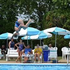 lower makefield township community pool swimming pools 1100
