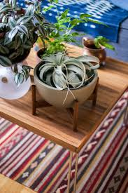 new coffee table planter music at home happy interior blog