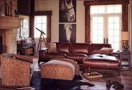 living room city furniture bedroom sets el dorado furniture city