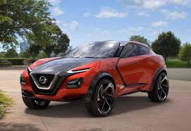 nissan juke australia release date 2018 land rover range rover sport coupe concept redesign release