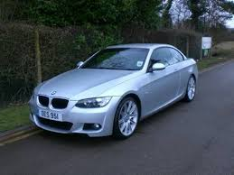 bmw 320i convertible review complete car 2011 bmw 320i m sport convertible car prices
