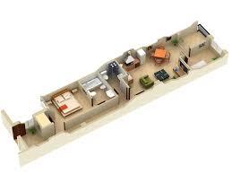 3d floor plan services part 47 3d animation 3d rendering 3d