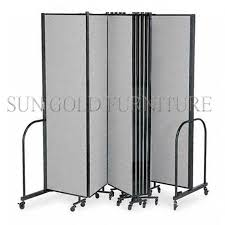 wall partitions ikea modern fabric folding partition movable room dividers without