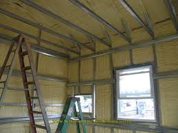 Garage Plans Cost To Build Marvelous What Is The Cost To Build A Garage 6 Vg 11 G 12x12x13