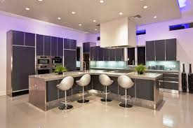 Emejing Light Design For Home Interiors Images Amazing Interior - Home lighting design