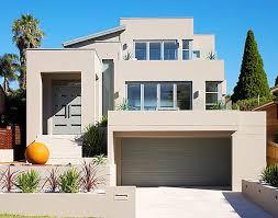 home design expo sydney patan new home designs endearing design a new home home design ideas