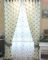White Patterned Curtains White Patterned Curtains Navy Blue And White Patterned Curtains Of