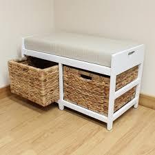 storage bench file cabinet bedroom impressive bench storage seat in best option home