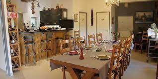 chambre d hote vezelay au porche vauban une chambre d hotes dans l yonne en bourgogne