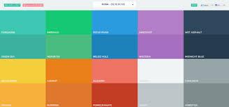 color tool 5 cool new color scheme tools web teacherweb teacher