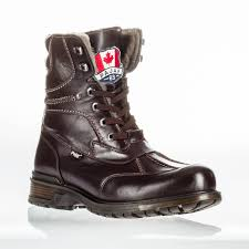 pajar boots canadian boots winter coats wel e to pajar