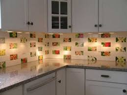 kitchen backsplash wallpaper kitchen backsplash with wallpaper modern for kitchen