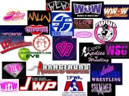 Backyard Wrestling Promotions Wrestling Promotions Images Reverse Search
