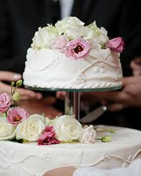 pavlova cake u2013 eventco wordpress event management theme