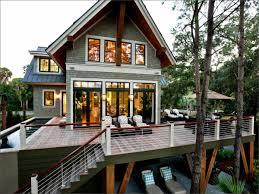 design your house interior on 800x600 interior design doves