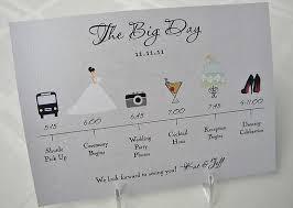 best 25 wedding day itinerary ideas on pinterest wedding to do