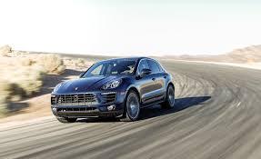 Porsche Macan Build - 2015 porsche macan s part 2 youtube